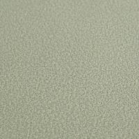 Buy cheap Fine Texture Finish Coating Powder Paint from wholesalers