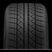 Buy cheap Ultra high performance tire from wholesalers