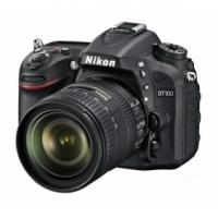 Buy cheap Nikon D7100 kit (18-105mm) digiital cameras different lenses from wholesalers