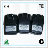 Buy cheap 5v 2a usb charger for iphone or ipod or other smart phones with Argentina plug from wholesalers