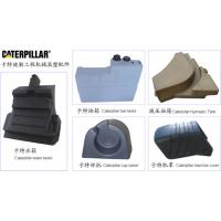 Buy cheap plastic fuel tank , diesel tank and water tank by rotomoulding from wholesalers