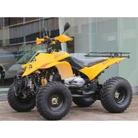 Buy cheap 200cc/250cc GY6 Oil Cooling ATV/Quad from wholesalers