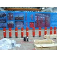 Buy cheap Hydraulic Stage Cementing Collar from wholesalers