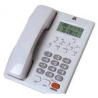 Buy cheap Jumbo Caller ID Telephone from wholesalers