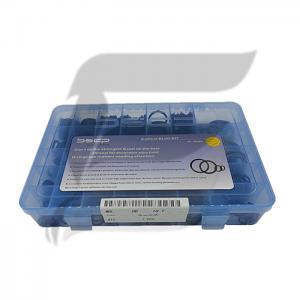 Buy cheap Kato Excavator O Ring Kit Box product