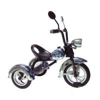 Buy cheap children tricycle AT007 from wholesalers