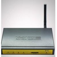 Buy cheap F3123P Industrial GSM GPRS Router Ethernet Port For ATM,POS,KIOSK,Vending Machine,IP Camera Surveill from wholesalers