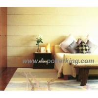 Buy cheap Wall Picture  Infrared Camera product