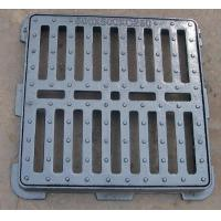 China GULLY  GRATE  D850XD635x100 on sale