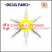 Buy cheap Delphi fuel injection nozzle DLLA152SK000/105029-1410 car engine fuel nozzle from wholesalers