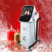 Buy cheap Skin Tightening / HIFU Face Lift / HIFU Equipment For Wrinkle Removal 110v 220v from wholesalers