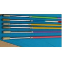 Buy cheap rubber tipped javelin product