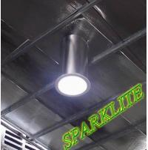 Buy cheap skylight, natural lighting,  sun skylight, skylight from wholesalers