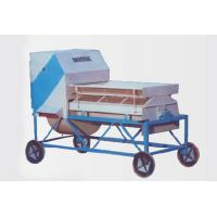 Buy cheap Industrial sand washing machine XL915 from wholesalers