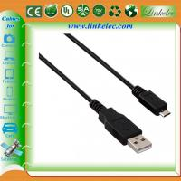 Buy cheap braided micro usb cable product