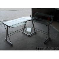 Buy cheap Computer Desks from wholesalers