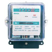 Buy cheap Meter,Ammeter,Control Box from wholesalers