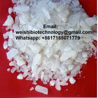 Buy cheap 2 NMC Chemical 3-Methylmethcathinone 3-MMC Crystal Cas 1189805-46-6 meow meow meow M-CAT M-CAT drone drone from wholesalers
