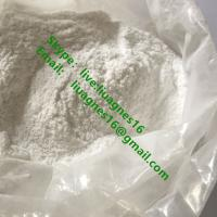 Buy cheap Buy Testosterone Cypionate Online 99% purity  Powder Testosterone Anabolic Steroids test c For Building Muscle from wholesalers