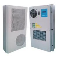 Buy cheap TC06-50ZEH/01,500W DC48V Air Conditioner For Advertising Players,LED Display Screen from wholesalers