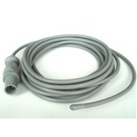 Buy cheap Philips reusable adult Esophageal/Rectal Temperature probe with single Thermistor, ,21075A from wholesalers
