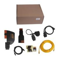 Buy cheap china OEM Dealer Level ICOM A B C ISIS ISID For BMW Group ICOM A from wholesalers