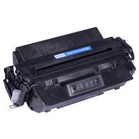 Buy cheap Remanufactured C4096A Toner Cartridge for HP Laserjet  2100 / 2200 from wholesalers