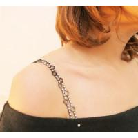 Buy cheap Sweet Lady Straps (2) from wholesalers