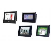 Buy cheap Human User Interface HMI RS232 / RS485 High Resolution 800 x 600 from Wholesalers
