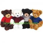 Buy cheap Dexter Plush Bear from wholesalers