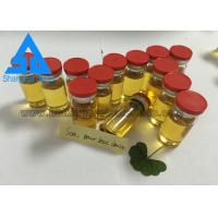 Buy cheap Ripex 225 Mg/Ml Oil Based Testosterone With USP / BP standard product