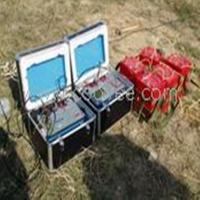 Buy cheap DUK-2A metal Prospecting Machine from wholesalers