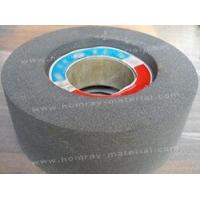 Buy cheap Silicon Carbide Grinding Wheel manufacturer from wholesalers