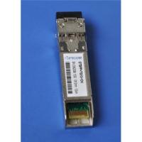 SFP-10G-LR CISCO SFP+ Transceiver