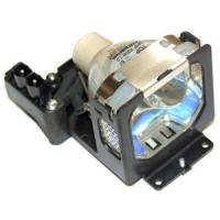 Buy cheap New Arrived POA-LMP111 Original Projector Lamp For SANYO PLC-XU105/XU106 from wholesalers