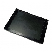 Buy cheap Wincor 12.1 Screen LCD Box DVI Autoscaling LQ121S1LG41 12.1 LED 1750107720 01750107720 from wholesalers