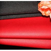 Buy cheap Lean Textile 600D solution dyed fade resistant cover oxford fabric from wholesalers