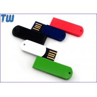 Buy cheap Curved Paper Clip Office Storage Product Usb Thumbdrive China Supplier from wholesalers