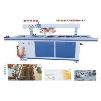 Buy cheap Double Lining Multi-Axle Woodworking Driller from wholesalers