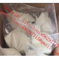 Buy cheap 99.7% Purity Powder Pure Research Chemicals White Powder, Pure 5cakb48 product