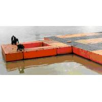 Buy cheap Working Offshore Platform Engineering Simple Structure For Military from wholesalers