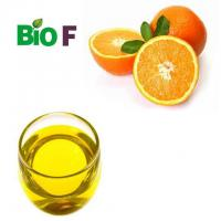 Buy cheap 100% Pure Sweet Orange Natures Essential Oil Anti - Inflammatory KOSHER Listed from wholesalers