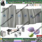 Buy cheap epe foam extruder machinery/epe foam sheet extruder/epe foamed net extruding machine from wholesalers