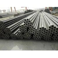Buy cheap ASTM A213 Carbon Steel Seamless Pipes from wholesalers
