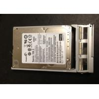 Buy cheap SUN Server Hard Disk Drive SESX3G11Z 540-7869 300 GB 10K SAS 2.5 Inch from wholesalers