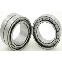 Buy cheap Double Row Lip Seals Cylindrical Roller Bearing SL045016PP Seals Type from wholesalers