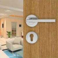 Buy cheap Entry Door Locks (1729Y-NB) product
