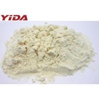 Buy cheap Bodybuilding Hormone Supplements WPC80 Good Water Preserving Capability product