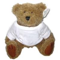 Buy cheap manufacture supply stuffed teddy bear plush toys from wholesalers