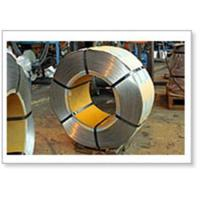 Buy cheap Staple wire from wholesalers